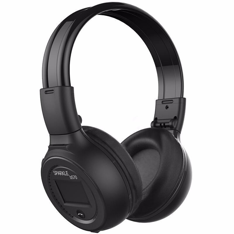 Bluetooth headphone (21)