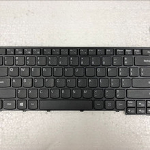 Keyboard LENOVO FOR E40-70/E40-30/E40-45/.. Laptop US New