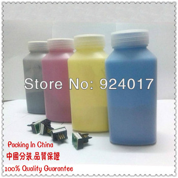 For Oki C822 C822n C822dn 822 Printer Refill Toner Cartridge Powder,For Oki 44844616 44844615 44844614 44844613 Refill Toner
