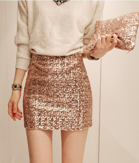 Popular Gold Lace Skirt-Buy Cheap Gold Lace Skirt lots from China ...