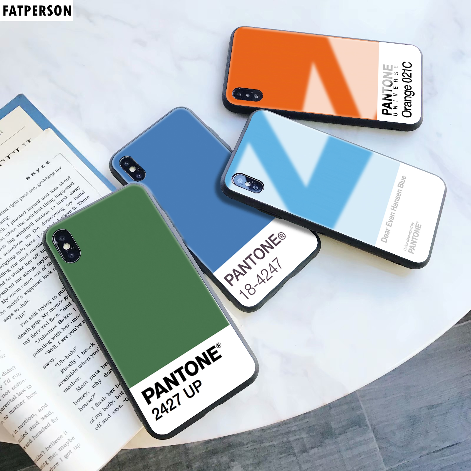 Top 10 Largest Iphone Plus Pantone Ideas And Get Free