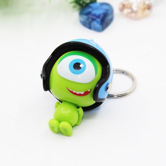 Muy feliz cumpleaños Mostro !!! Nuevo-llega-3-colores-Mr-Q-un-monstruo-de-ojos-motocicleta-llavero-5-articulars-puede-mover.jpg_640x640