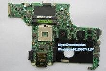 Laptop Motherboard For U40SD 60-N7QMB1100-A11 69N0LLM11A11 U30SD MAIN BOARD