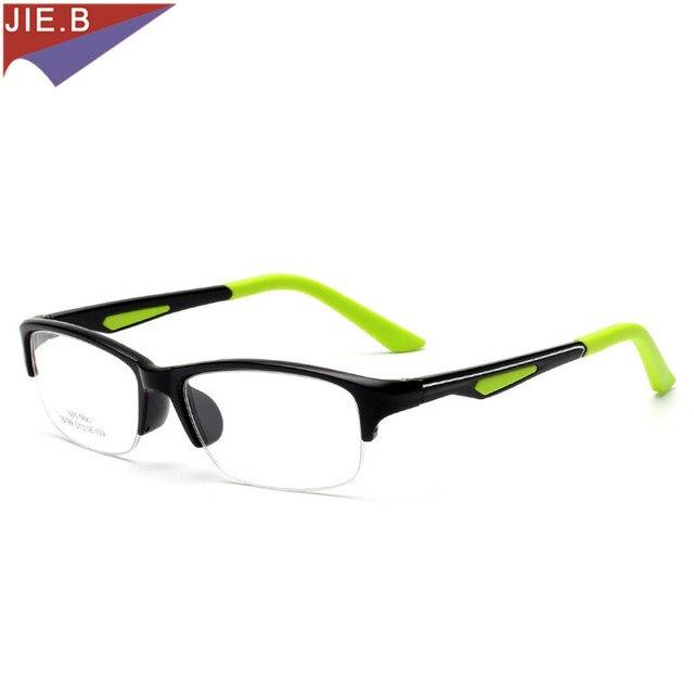 2017 Montura de gafas Para Hombre Atractivo Distintivo Diseño Marca ...