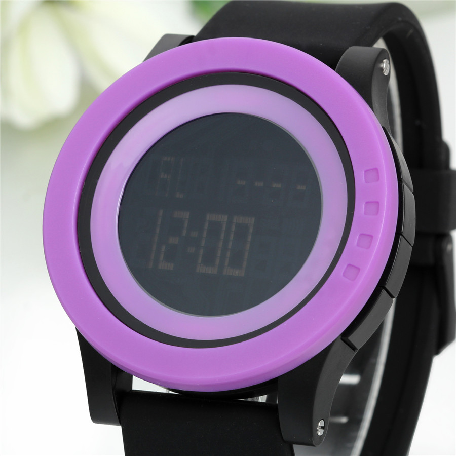 50325-purple_3