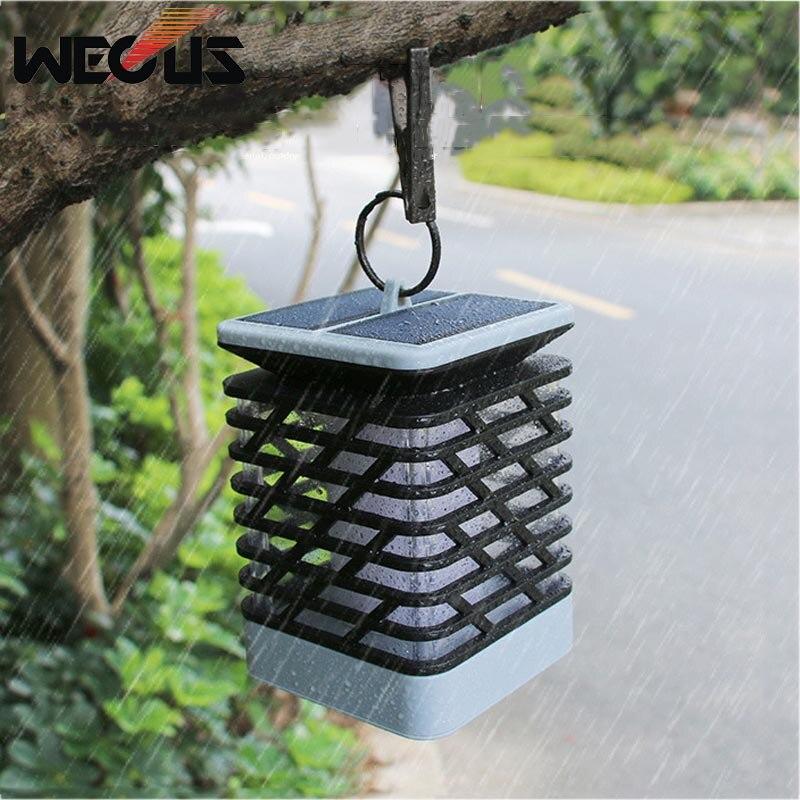 Factory Shop Solar Lights: Aliexpress.com : Buy Solar Garden Light Portable Outdoor