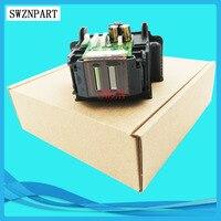 CR280A CR280-30001 564 564XL 4-Slot Yeni Baskı Kafası Yazıcı Baskı kafası hp photosmart 6510 6520 e-all-in-one in-One B211 B211A