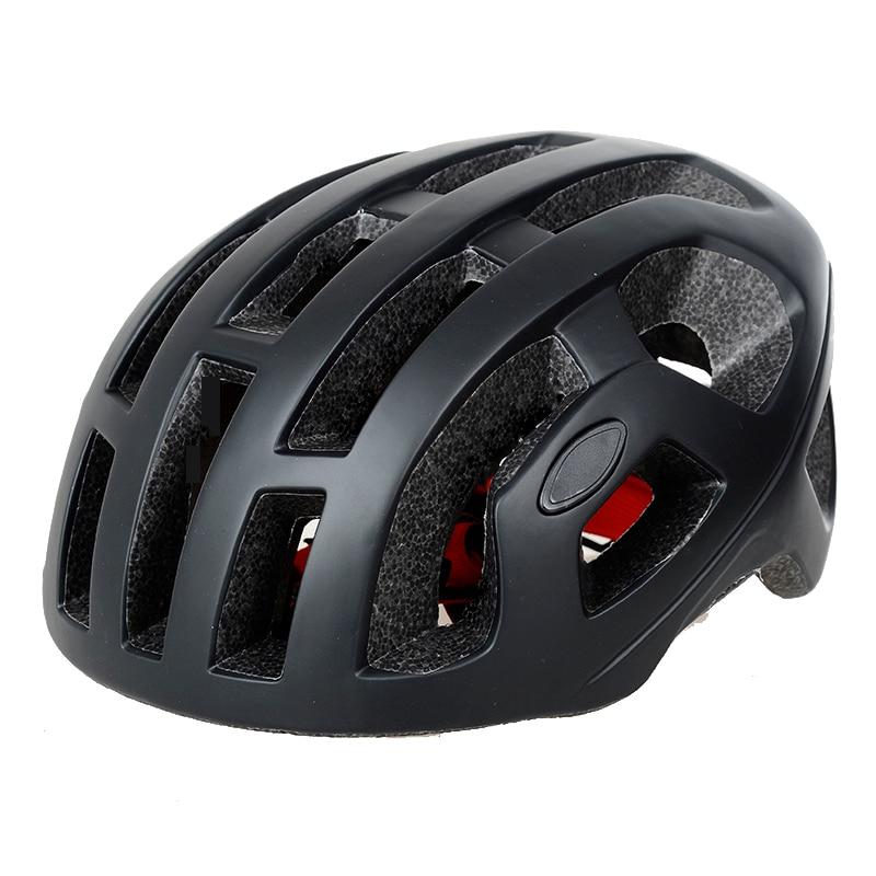 specialed capacete да bicicleta