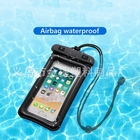 Waterproof Mobile Ph...