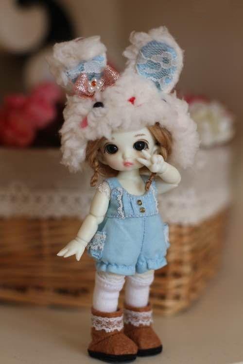 SuDoll BJD dolls 1/12 High Quality BJD SD Resin Doll Cute Girl Doll кукла bjd dc doll chateau 6 bjd sd doll zora soom volks