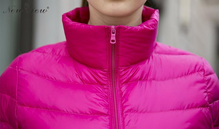 casacos (2)