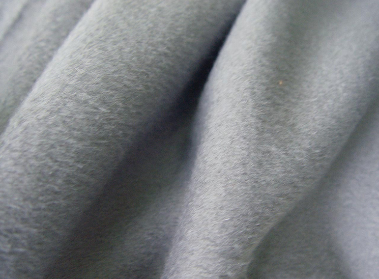fabric material for chairs Picture - More Detailed Picture about ...