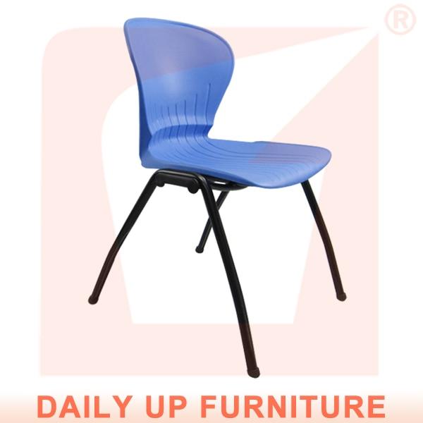 https://ae01.alicdn.com/kf/HTB1zU3JLXXXXXbfXFXXq6xXFXXXR/multi-purpose-stackable-plastic-conference-chair-commercial-chair-college-chair.jpg