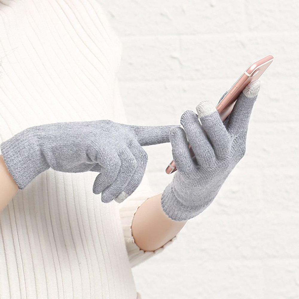 Factory Saled Winter Gloves Women For Tos