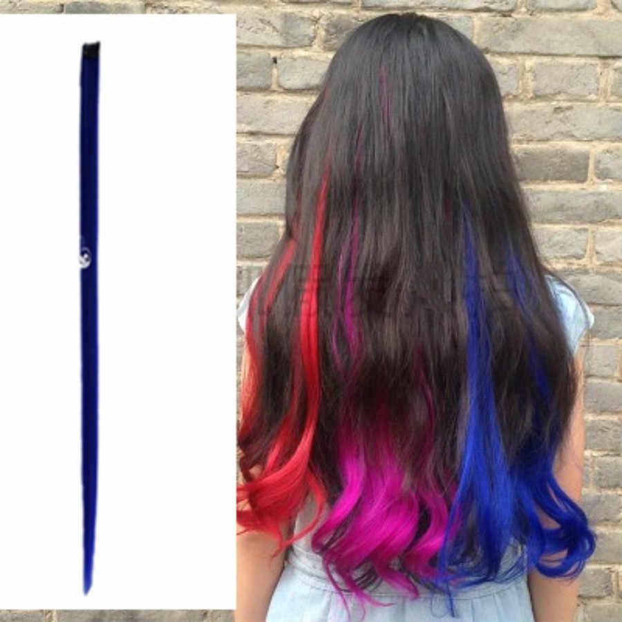 30 цветов модный парик для скручивания прядей бигуди Набор для укладки волос Шпилька для держания волос пауки тяга шпилька для волос инструмент для конского хвоста