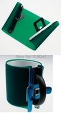8pcs 15oz Mug Clamp Fixture Holder for Sublimation Mugs Used in Heat Press Machine