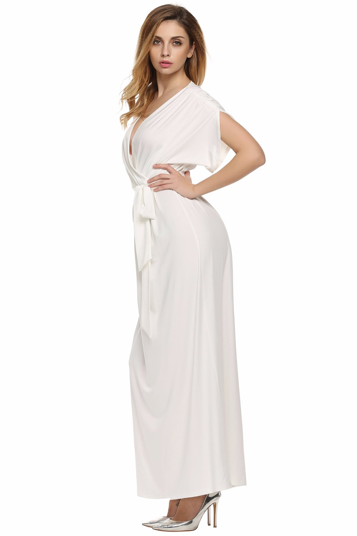 Long dress (78)