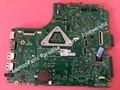 Envío Libre Para Dell Inspiron 14 3421 Portátil Motherboard 055NJX (PLP: 5J8Y4 Rev: A00) tarjeta principal con Cpu I5