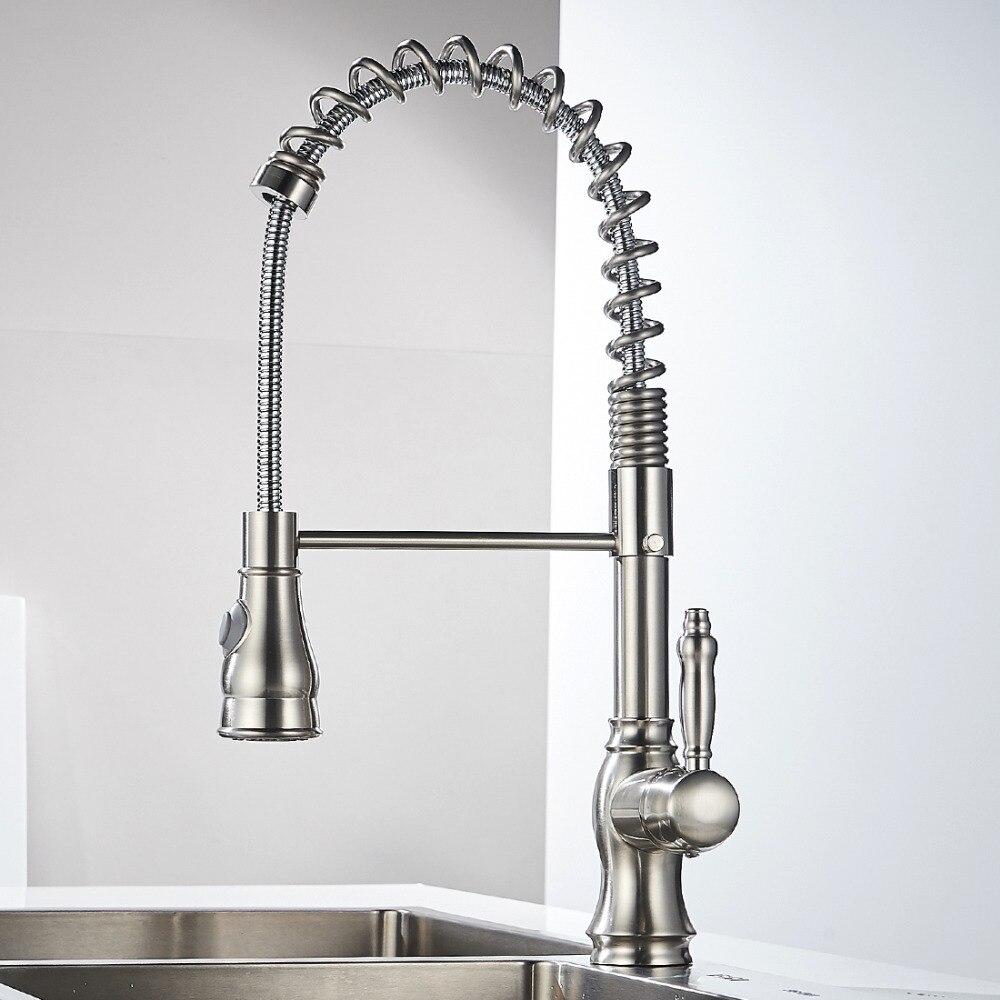Ausgezeichnet Delta Leland Küchenarmatur Bronze Ideen - Küchen Ideen ...