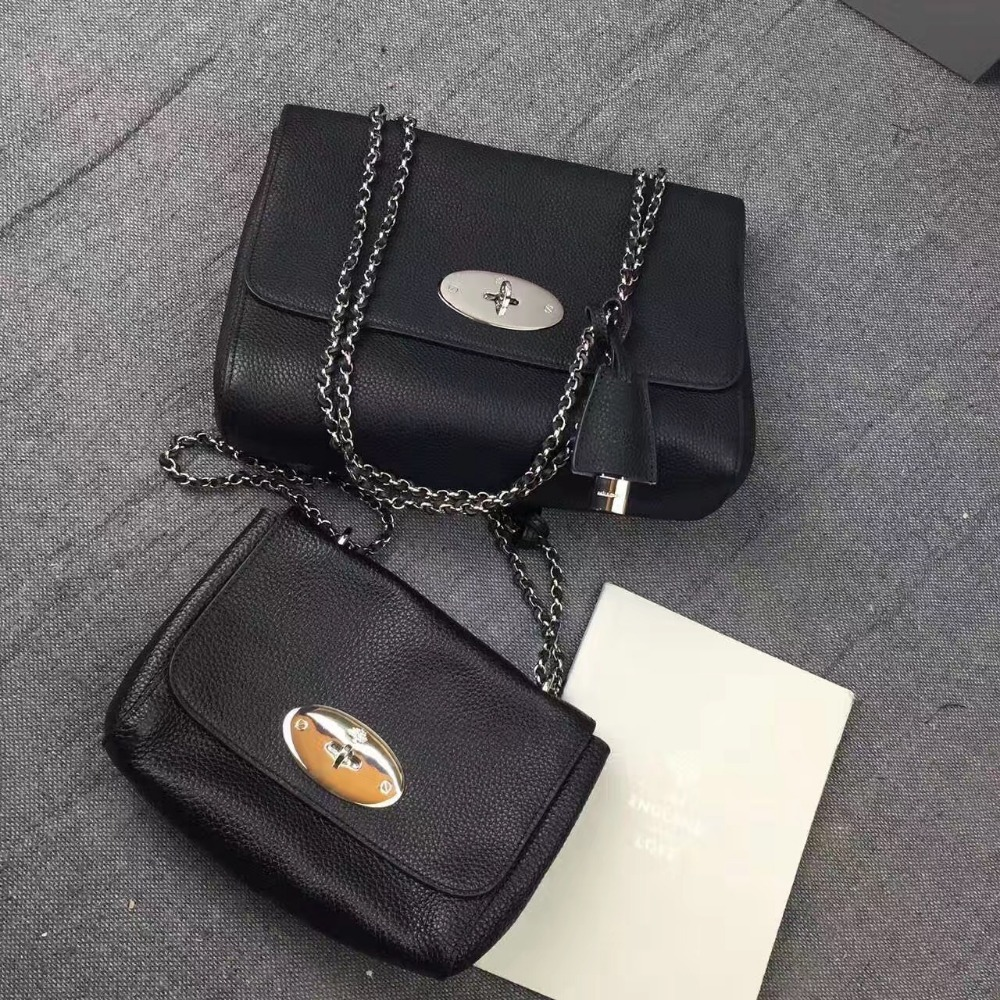 Silver leather tote bag uk - Uk 2017 High Quality Women Bag Luxury Handbags Women Genuine Leather Tote Bag Fashion Lady Bag Designer Bag Size 28 20 9cm