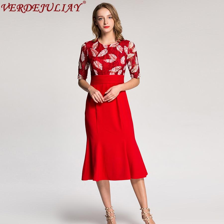 Career Dresses 2018