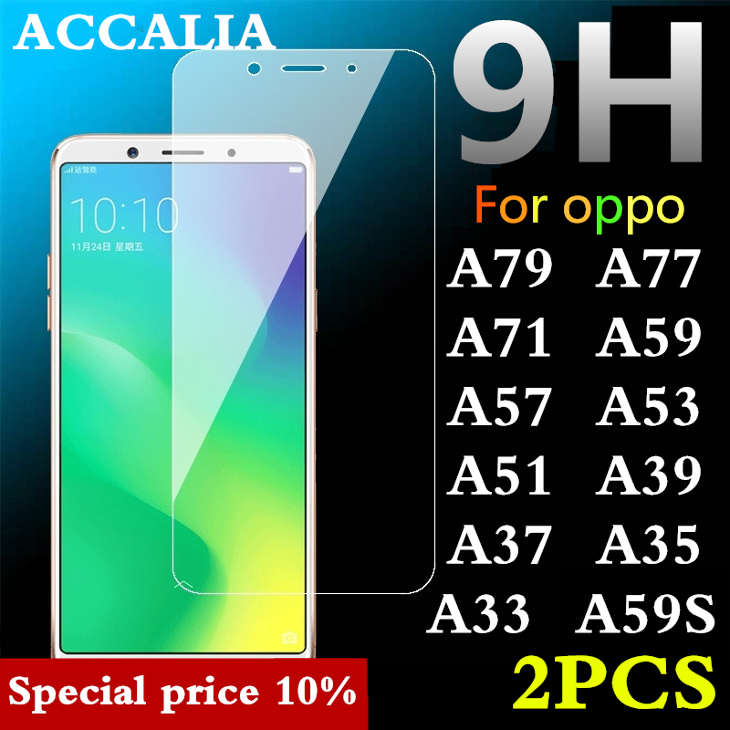 Oppo A37 Dual SIM TD-LTE - Frequency Bands and Network