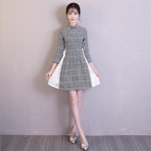 00de51c916 Buy lace vintage clothing and get free shipping on AliExpress.com