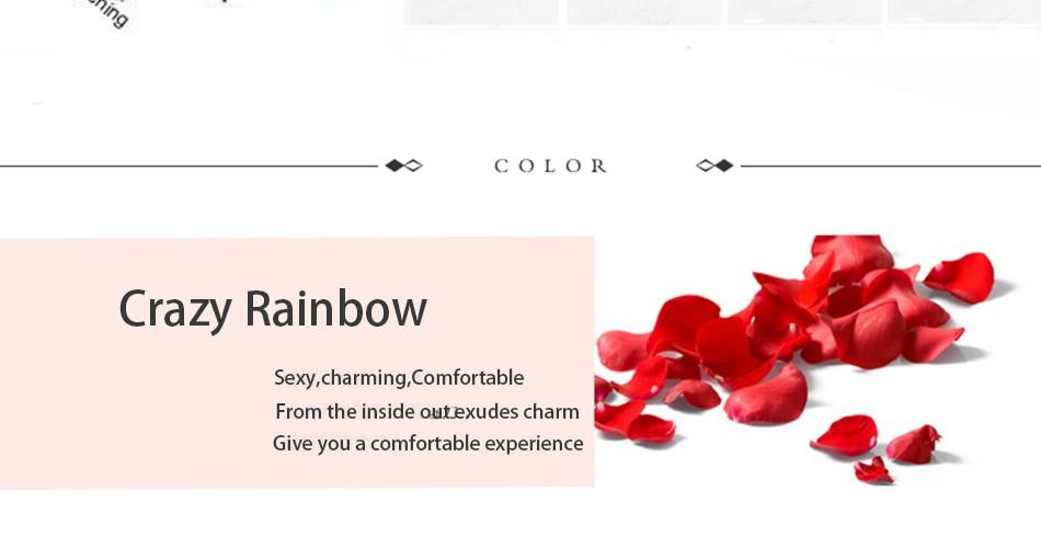 RAINBOW_09