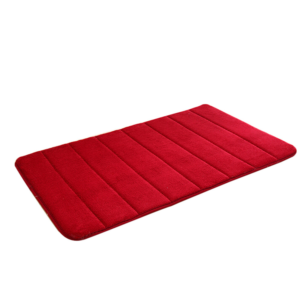 solid sourcing mats archives color foam industries blue mat fleece carpet dulafa memory coral bath