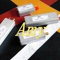 1 ГГц активный кристаллический осциллятор  1000 МГц источник сигнала с фиксированной частотой  генератор сигналов с часами