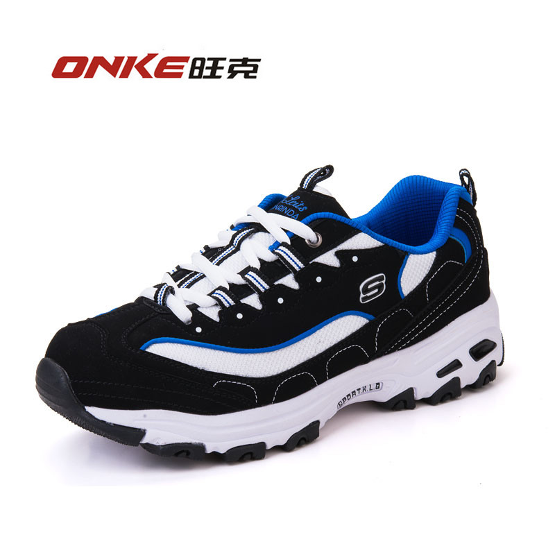 2016 stylish men shoes male footwear sneakers men running shoes nubuck zapatillas deportivo running hombre chaussure homme