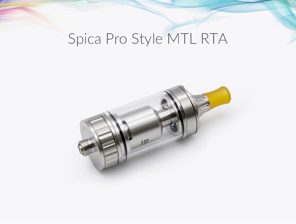 2-Spica-Pro-Style-MTL-RTA_01