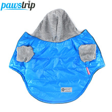5 Colors Winter Dog Jacket / Coat