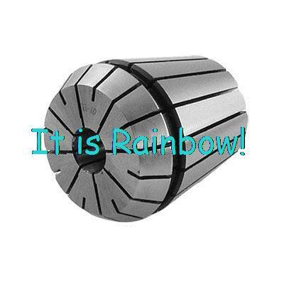 цены  1pc Milling Tool Chuck ER40 Diameter 3/4/5/6/7/8/9/10/11/12/13/14/15/16/17/18/19/20/21/22/23/24/25mm Spring Collet
