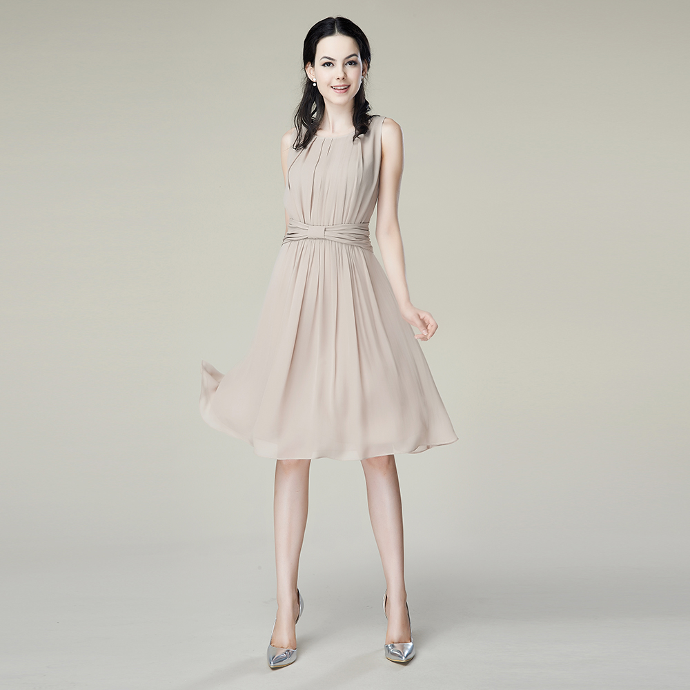 Shop womens silk dress at Neiman Marcus, where you will find free shipping on the latest in fashion from top designers.