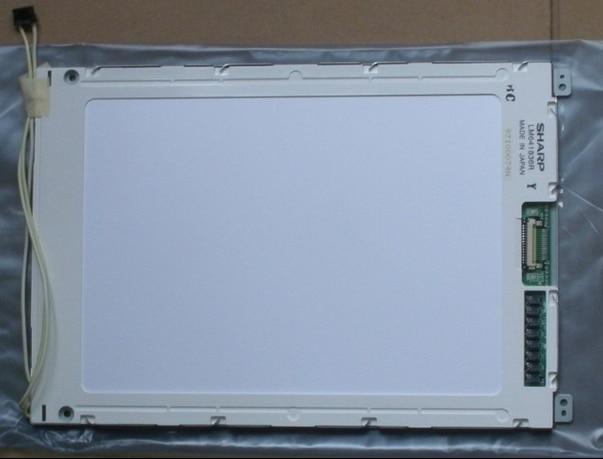 N16B-5233-0001  LCD Screen gf go7300 b n a3 gf go7400 b n a3