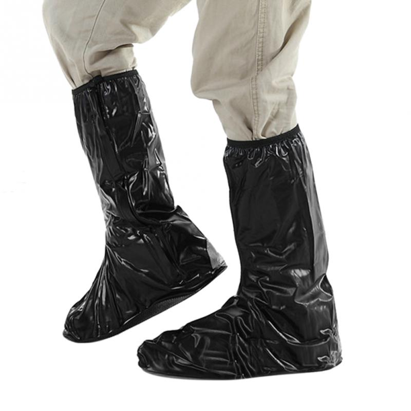 Over Shoes Rain Boots