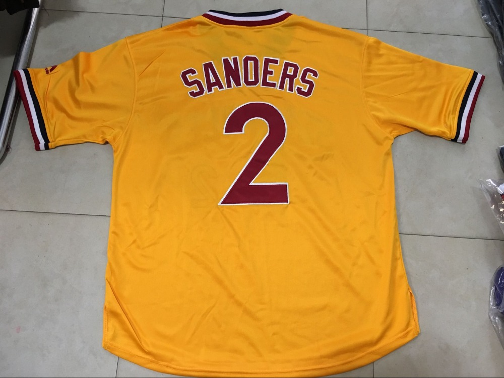 check out 19504 09c3a deion sanders florida state baseball jersey