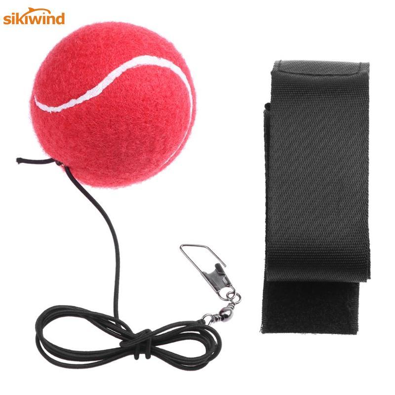Hexagonal ball reaction ball agile ball ball towards ball training ball spe
