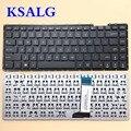 NEW Keyboard FOR ASUS R409C X451C X452 F401E V451 A450LC R409E R409L R455L R455 R455LD A455 A555 Y483 US laptop keyboard