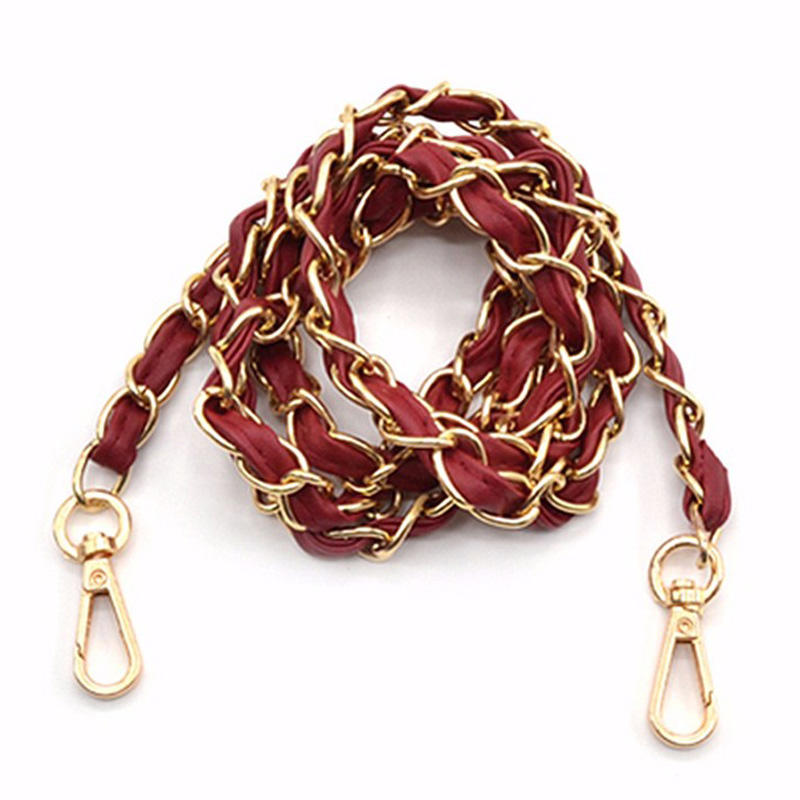 Metal Chain Strap For Bag 5