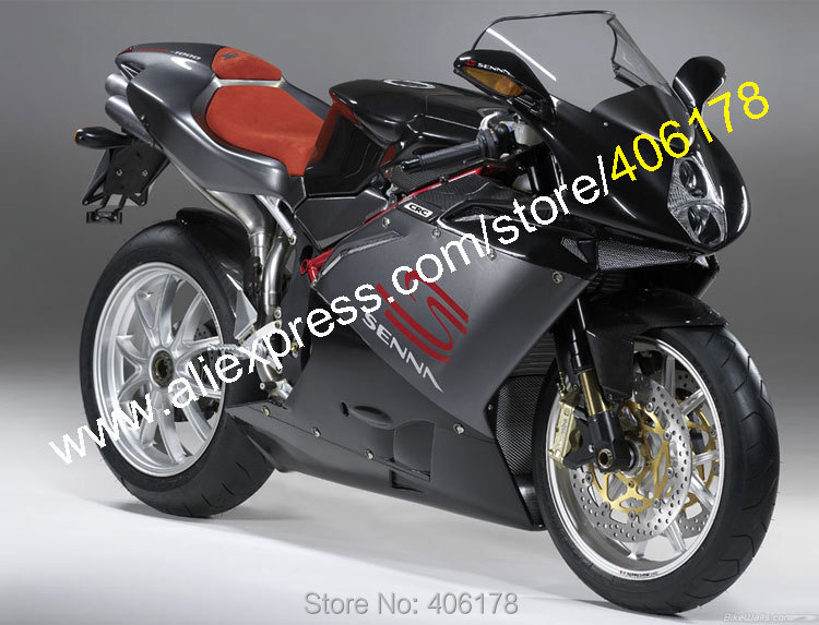 Hot Sales,Aftermarket For MV Agusta 1+1 F4 1000 Fairings 2005 2006 MV Agusta F4 1000 05 06 bodywork ABS Motorcycle Fairing Kit hot sales for bmw k1200s parts 2005 2006 2007 2008 k1200 s 05 06 07 08 k 1200s yellow bodyworks aftermarket motorcycle fairing