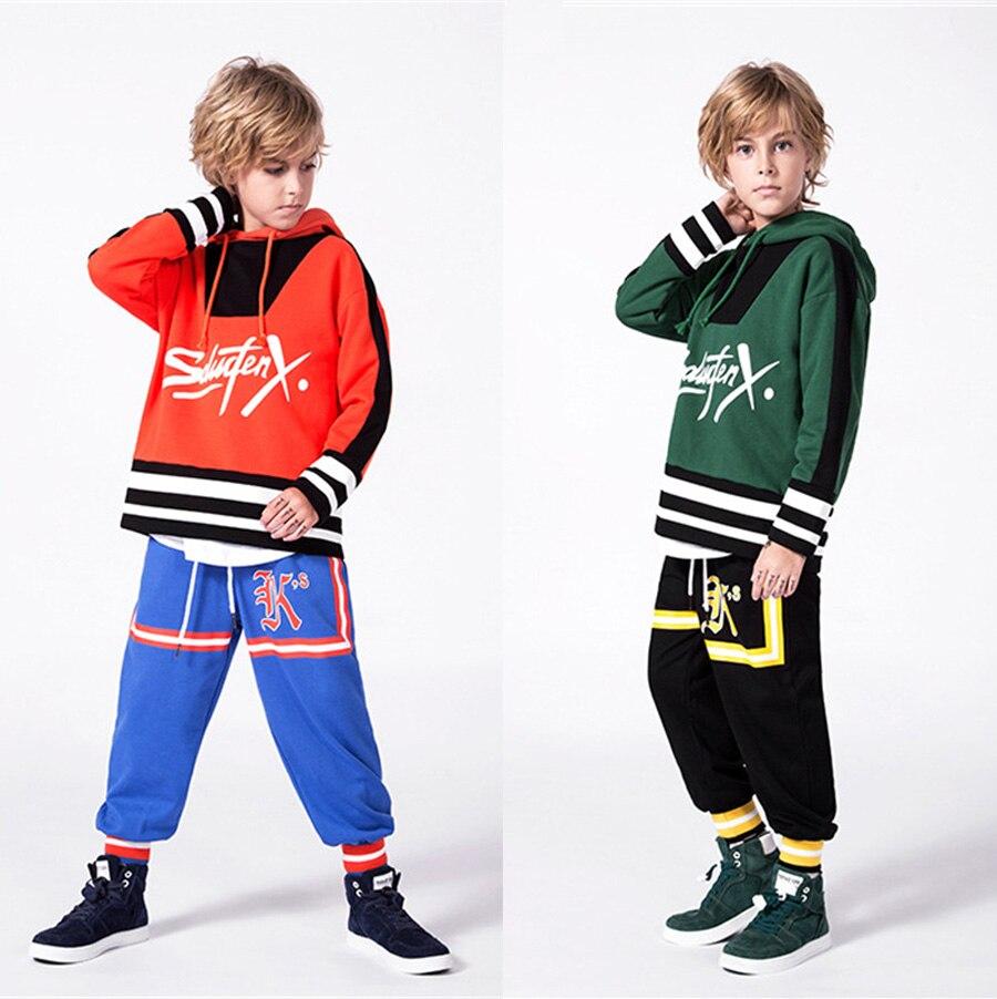 Clearance sale joggers boys sport pants baby boy bottom spring boys pant dance wear sport wear streetwear size 4 to 14 years