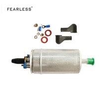 цена на Electric Fuel Pump & Install Kit Fit Multiple Models IN17239 For Volvo Volkswagen Porsche Peugeot Audi TP-239