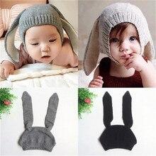 ad1835bd4c7 Baby Cap Suit Cute Teddy Bear Cartoon Caps Newborn Infant baby Hats bibs  Sets Warmer Baby Cap