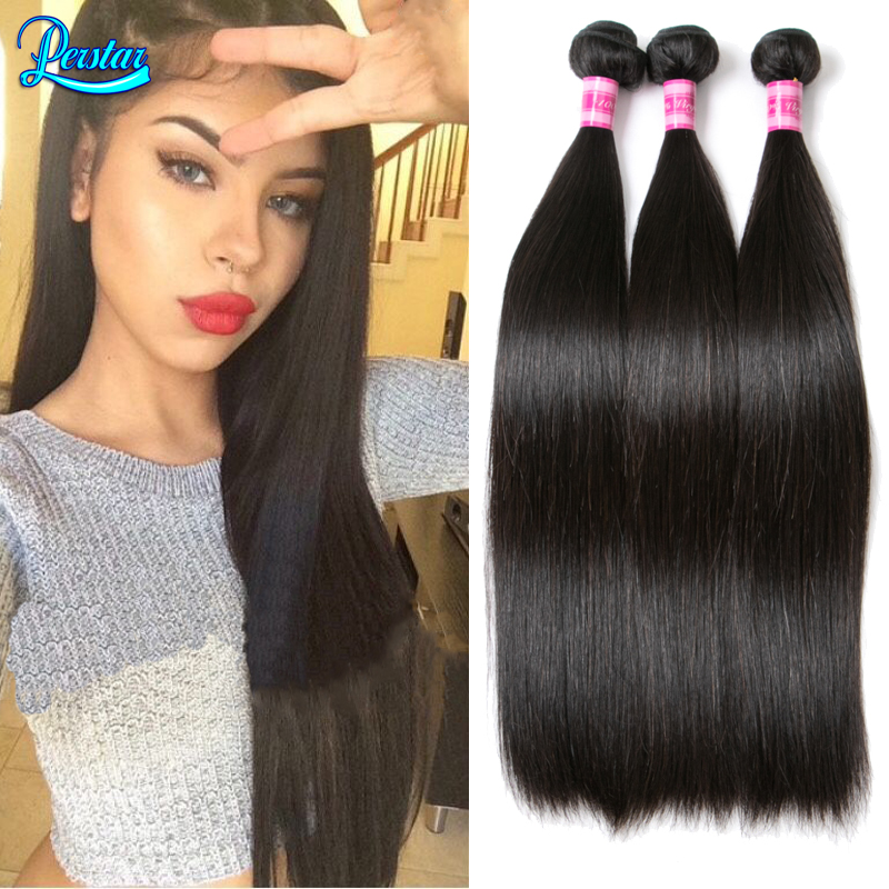 7a malaysian straight virgin hair 3 pieces straight human hair 7a malaysian straight virgin hair 3 pieces straight human hair extensions bundles malaysian hair weave websites good cheap weave in hair weaves from hair pmusecretfo Images