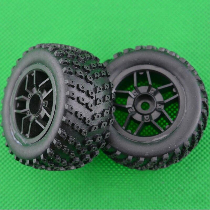 HBX 2118 2128 2138 1//24 4WD Mini Car Spare Parts Motor gear Differential gear