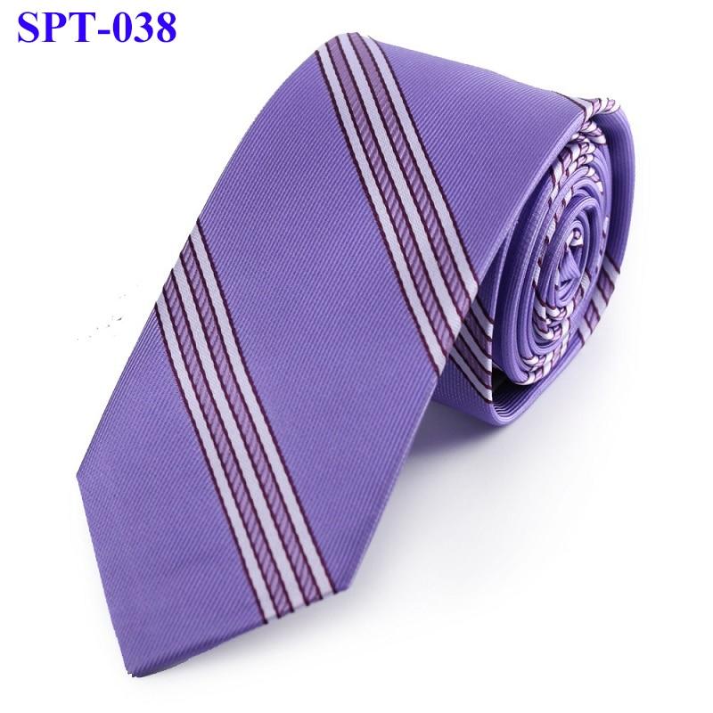 SPT-038