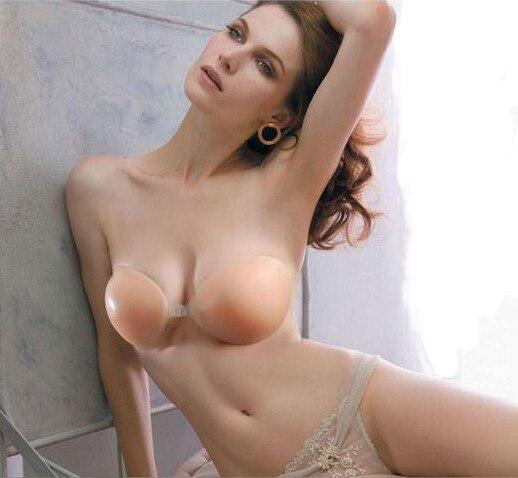 Backroom casting porn free-7702
