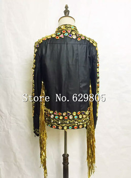 Fashion Design Vintage Baroque Rhineston...